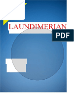 The Laundimerian