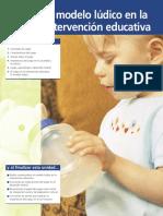 El Juego Infantil_UD01