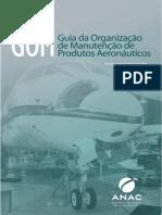 gom-guia-da-organizacao-de-manutencao.pdf