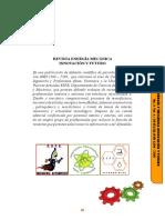 Formato y Bases Para La Publicación en Revista DECEM