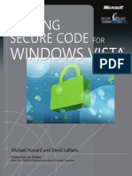 Writing.secure.code.Vista