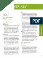 PTE Answers.pdf