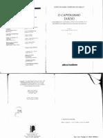 58377704-O-capitalismo-tardio-Joao-Manuel-Cardoso-de-Mello.pdf