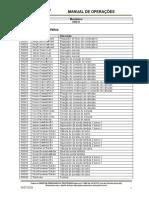 Tabela_       cod_def_P-OBDII      TECNOMOTOR.pdf
