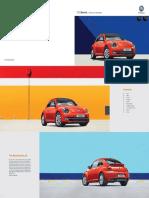 beetle_brochure.pdf