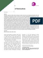 2013112302478432.pdf