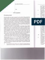 gramatica germana.pdf