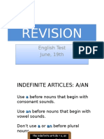 Revision Teste Unid 2 2012(1)