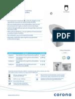 FICHA TECNICA ADRIATICA POSTERIOR SANITARIO TIPICO.pdf
