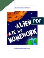 ALIENS HATE MY HOMEWORK -consciousb-boy.blogspot.com-.pdf