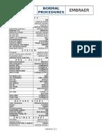 E195 Procedimientos Normales v2-1