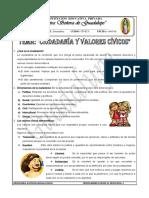 planlectorciudadanayvalorescvicosdemocrticos-160313234738 (1).pdf