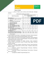 Struktur Program Sdlb, Smplb, Smalb