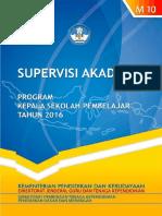 01_KSP_M10_2016_09_01_Supervisi_Akademik