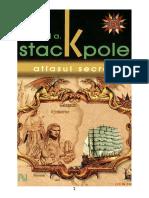 Michael-a-Stackpole-EPOCA-DESCOPERIRILOR-01-Atlasul-Secret-v1-0.pdf