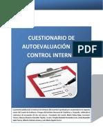 Oci2_27Nov14 Mexico Cuestionario Coso