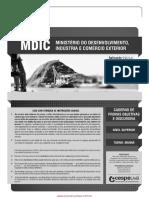 Material de Apoio_Prof. Diogo Arrais - PORTUGUÊS - 16-04-2014