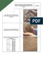 PANEL-FOTOGRÁFICO-DE-PERFIL-ESTRATIGRÁFICO (1).pdf