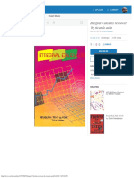 Integral Calculus reviewer by ricardo asin pdf