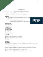 rhymingactivitykindergartenwheelfinalcopy