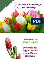relationshipbetweenlanguagecultureandidentity-140502071303-phpapp02
