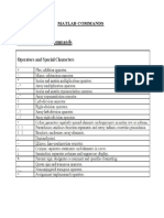 Matlab File Complete