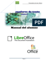 Procesadores_de_texto_-_básico