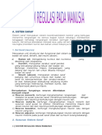 sistemregulasipadamanusia-130408103840-phpapp01.docx