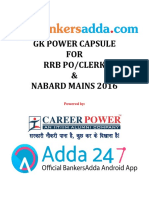 IBPS-RRB-PO-MAINS-CLERK-NABARD-GK-POWER-CAPSULE-2016-17-FINAL.pdf