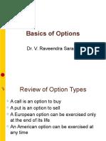 Derivatives Class 4&5