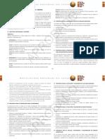 3-5-5-propuesta-residuos-solidos.pdf