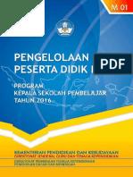01_KSP_M01_2016_09_01_Pengelolaan_Peserta_Didik_Baru