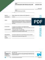 604 Disegno Tecnico Norme Uni 012276.pdf