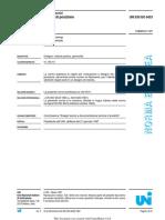 604 Disegno Tecnico Norme Uni 011910