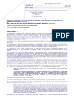 13 Mindanao Savings v. CA