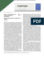 Género y generaciones en el atractivo de nuestra especialidad.pdf