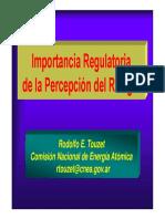 11h30RodolfoTouzetGaveaA16.pdf