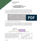 Guia ejercicios propuestos - FIsica