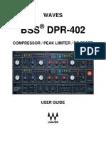 DPR-402