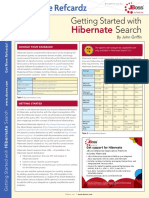 4130-rc032-010d-hibernate_search_0_1