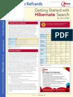 4130-rc032-010d-hibernate_search_0_1