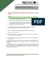 Practica01 Computación-i Ae Montalvo-sanchez-eveling (3)