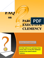 FAQ-Parole.pdf