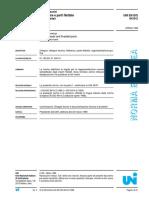 013023.pdf