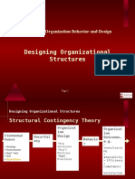 LEC05 - Designing Org Struc - SLIDES.ppt
