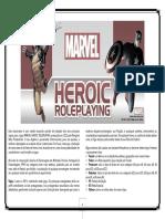 Explicando MHR.pdf