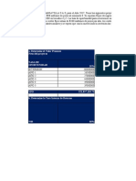 Excel Radministracion Financiera