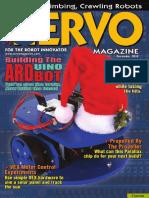 Servo Magazine 2010-12 Building the Arduino Bof.pdf
