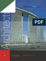 architectural-glass-brochure.pdf