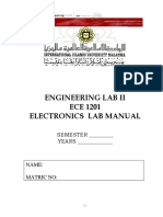 Manual Ece 1201 Ok